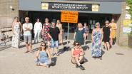 Coronawachtpost sluit na 1.000 uitgevoerde tests de deuren