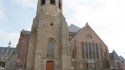 Toekomstplan voor kerken: minder erediensten en 70.000 euro voor renovatie