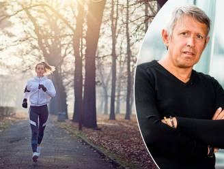 """Begonnen met lopen? """"Foute training is vaak de oorzaak van blessureleed"""""""