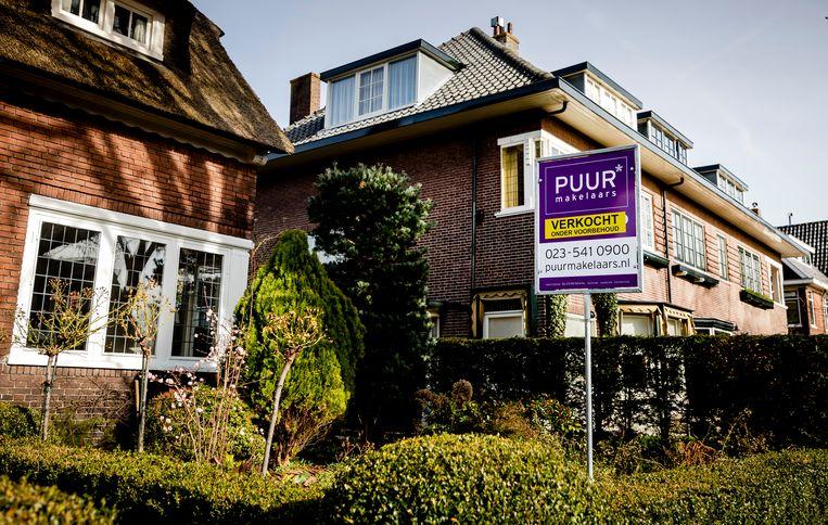 e9c97462234 Zo vind je een betaalbaar huis in de Randstad | Trouw