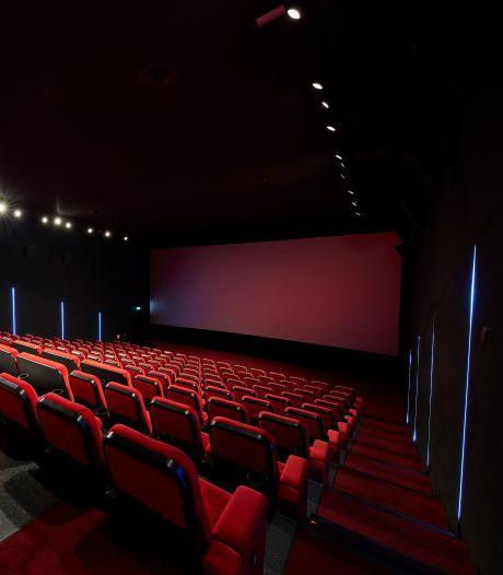 Gamen in de bioscoop? In Arnhem kan het vanaf 11 augustus