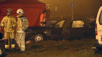 Onduidelijkheid troef na dodelijk ongeval: rechter hoopt dat getuigen na 2 jaar klaarheid scheppen