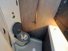 Den Haag is tien plekken gedaald op ranglijst van meest toiletvriendelijke steden