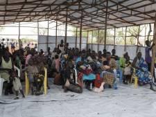 Base de l'ONU attaquée au Soudan du Sud: 58 morts et 100 blessés
