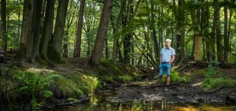 Is dit rigoureuze plan met miljarden liters IJsselwater dé oplossing tegen de droogte?