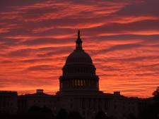 'Klokkenluider komt niet getuigen bij impeachment-onderzoek Trump'