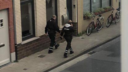 Stad Gent schort parkeercontroles op