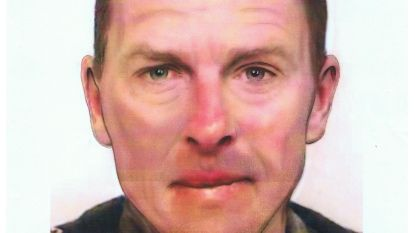 52-jarige Willem Moens al bijna jaar vermist: politie Aalst verspreidt nieuw opsporingsbericht