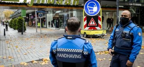VVD: Geef boa's in Rotterdam ook bonus van 300 euro