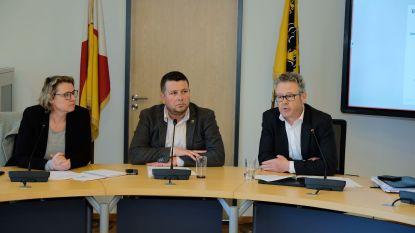 Steenokkerzeel, Zemst en Kampenhout annuleren alle gemeentelijke evenementen tot eind juli