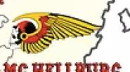Limburgse Hells Angels 'fusioneren' chapters tot 'Hellburg'