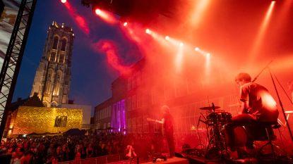 """Vzw Dijlefeesten legt boeken neer: """"Organisatie festival werd onhoudbaar"""""""