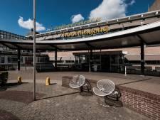 'Slingeland chanteerde Doetinchem over nieuwbouw ziekenhuis'
