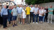 Koekelare zet West-Vlaamse Tour-legendes centraal in mooie expo van KOERS