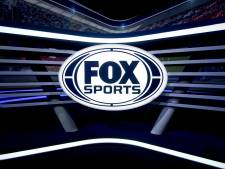 FOX reageert op Bredase actie: 'NAC regelmatig te zien, maar er zijn meer mooie clubs'
