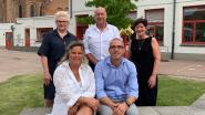 Ook nieuwe directeurs beleven maandag spannende eerste schooldag: wissel aan de top bij basisscholen Sint-Michiels en Ganzenveer