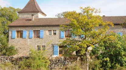 Koppel verlaat Heide voor avontuur in Frankrijk