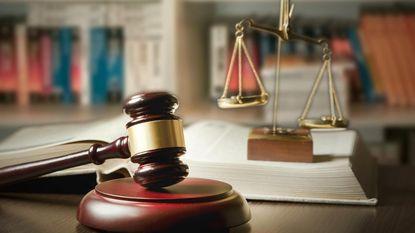 Vier extra getuigen in proces over moord op gehandicapte stiefzoon