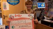 """Oost-Vlaming wint Lotto-pot 1 miljoen euro : """"Winnaar wist niet goed hoe hij het geld moest incasseren"""""""