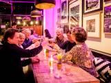 Flavor and Spice Eindhoven: Perzische keuken in trendy stijl