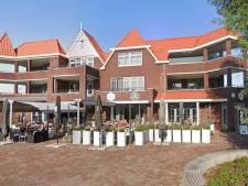 Corona is de nekslag voor restaurants bij Noordzee Residence Dishoek: 'Dit is de prijs die we betalen voor onze veiligheid'
