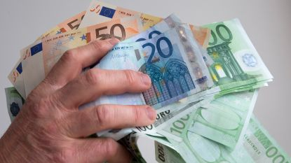 Vivaldi-regering wil minimumpensioen optrekken naar 1.500 euro: wie gaat dat betalen?