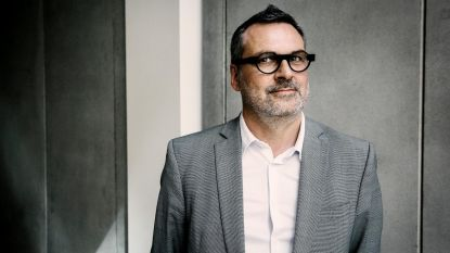"""""""Wervik betaalt 30.000 euro voor bouwmeesterscan met fouten"""""""