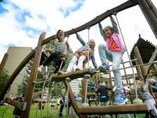 CDA Sliedrecht wil speeltoestellen opsturen naar Sint-Maarten