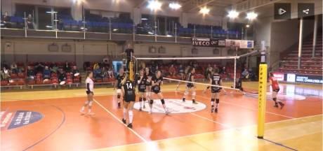 Charleroi investit dans l'éclairage de plusieurs complexes sportifs