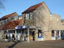 Retailvisie Hulst: geen nieuwe supermarkten