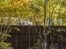 Harderwijk wil meer zekerheid over planning voor hoger geluidsscherm