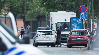 Jeugdvriend van zelfmoordterrorist Zaventem blijft in de cel