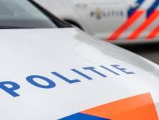 Verkoop drone loopt uit op beroving in Nieuwegein