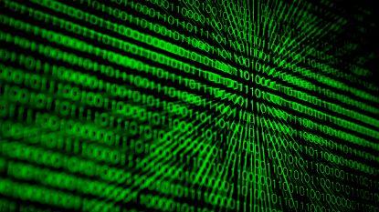 """""""Chinezen hacken Australische universiteit met contacten binnen leger"""""""