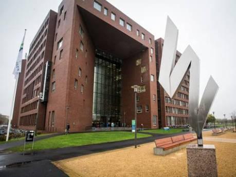 Cel voor Arnhemmer die medewerkers Wageningen Universiteit stalkte en bedreigde