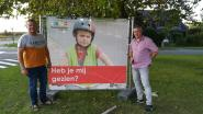 Nieuw schooljaar, nieuwe campagne voor veiliger verkeer