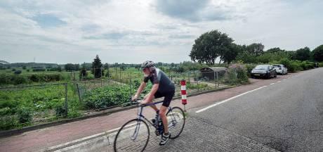 Aanwonenden krijgen hun zin: geen eenrichtingsverkeer op Hogeweg en Benedendorpsweg in Oosterbeek