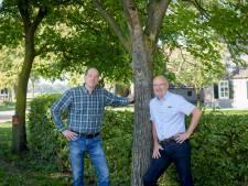 Heemkundekring: 'Er is te weinig aandacht voor erfgoed in plannen Dommelland Valkenswaard'