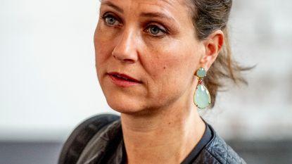 "Noorse 'engelenprinses' Märtha Louise werpt alle kritiek van zich af: ""Ik word al veel minder uitgelachen"""