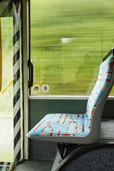 Brabants busverkeer op de schop door coronavirus: spreiding in de spits en voorlopig geen buurtbussen