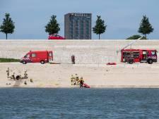 Grapperhaus laat duikerloos Gelderland-Zuid ongemoeid