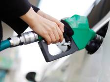 Le prix de l'essence augmente, quel carburant choisir?