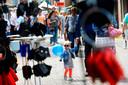 Het Pleinfestival in Kaatsheuvel slaat noodgedwongen een jaartje over.