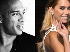 'Sylvie Meis en vriend kopen luxe penthouse op Ibiza'
