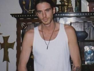 Opnieuw zware klap voor schatrijke familie Getty: kleinzoon (52) dood aangetroffen in hotel