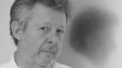 "Architect Christian Kieckens onverwacht overleden: ""Visionair die Aalst aan de Dender hertekende"""