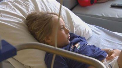 Al 453 schoolkinderen besmet met salmonella, maar besmettingen lijken onder controle