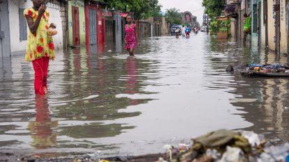 Minstens 265 doden na weken van hevige regen in Oost-Afrika
