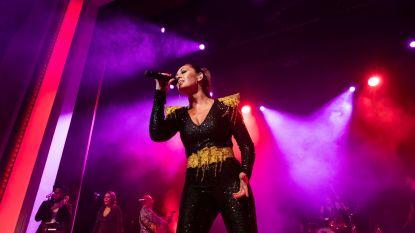 Onze tips voor het weekend: van latinovibes tot de beste Nederlandse schlagers