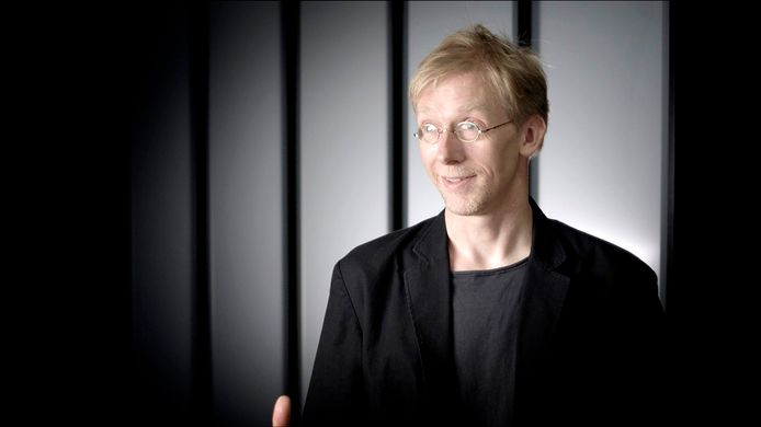 Olivier Hoedeman onderzoekt met de NGO Corporate Europe Observatory al jaren het lobbywerk in Europa.